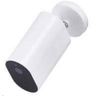 IMILAB kamera Outdoor Security EC2, WiFi, IP65, bílá