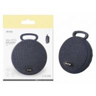 PLUS Bluetooth reproduktor Mini K3566, černá