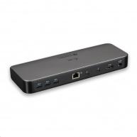 iTec USB 3.0 Thunderbolt 3 Docking Station