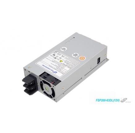Fortron zdroj Flex ATX 200W, FSP200-63DL(12V)
