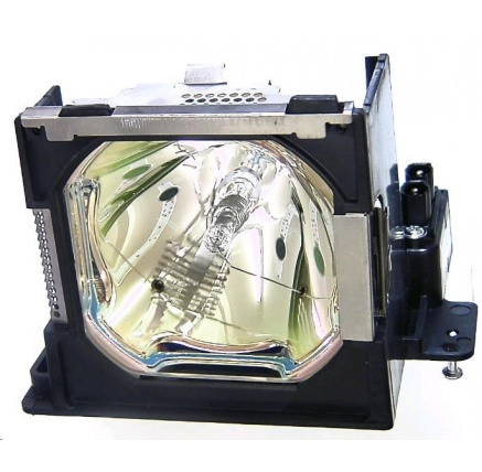 Canon LV-LP28 náhradní lampa do projektoru