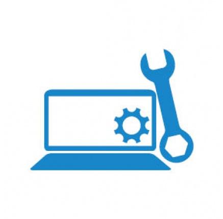 Instalace antivirového programu na dálku