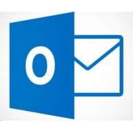 Outlook Mac LicSAPk OLP NL Acdmc
