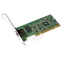 Intel síťová karta PRO/1000 GT Desktop Adapter, FULL PROFILE, retail