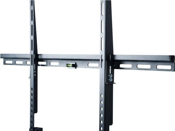 """CONNECT IT Nástěnný držák TV, fixní (42"""" - 75"""", max. 50kg)"""