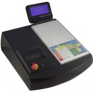 Quorion registrační pokladna QMP 2244 2XRS/USB lock + EET Box