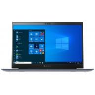"Toshiba/Dynabook NTB (CZ) Portégé X50-G-13Q - i7-10710U,15.6"" FHD,32GB,512SSD,2xUSB-C,2xUSB,HDMI,SmartCard,backlit,W10P"