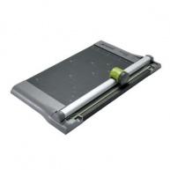 Kotoučová řezačka REXEL SmartCut A400 A4