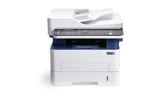 Xerox WorkCentre 3225DNIY ČB laser. MFZ, A4, USB/Ethernet, 256mb, DUPLEX,  ADF, 28ppm, NET, Wifi, Apple AirPrint, Google
