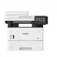 Canon i-SENSYS MF542x - černobílá, MF (tisk, kopírka, sken), duplex, DADF, USB, LAN, Wi-Fi