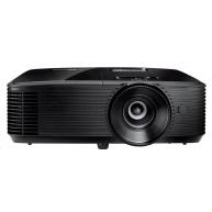 Optoma projektor X342e (DLP, XGA, 3 700 ANSI, 22 000:1, HDMI, VGA, Audio, USB, RS232, 10W speaker)