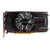 SAPPHIRE VGA AMD Radeon™ PULSE RX 560 2GB GDDR5 OC