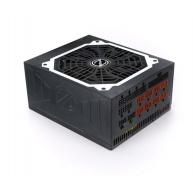 ZALMAN ZM1200-ARX - zdroj 1200W 80+ Platinum, aPFC, 13,5cm fan, modular
