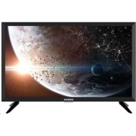 ORAVA LT-634 LED TV