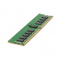 HPE 32GB (1x32GB) Dual Rank x4 DDR4-2933 CAS212121 RegSmart Memory Kit P00924-B21 RENEW