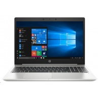 HP ProBook 450 G7 i7-10510U 15.6 FHD UWVA 250HD, 8GB, 256GB+volny slot 2,5, FpS, ax, BT, Backlit kbd, Win10Pro