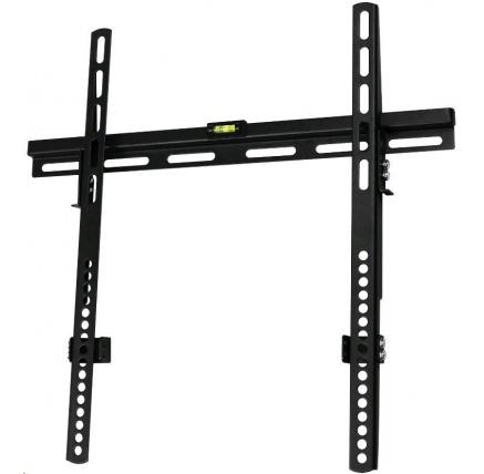 """CONNECT IT Nástěnný držák TV L2, fixní (23"""" - 50"""", max. 60kg)"""