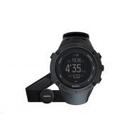 Suunto hodinky AMBIT 3 PEAK BLACK (HR) - repair
