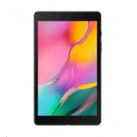 Samsung Galaxy Tab A 8.0, 32GB, Wifi, černá